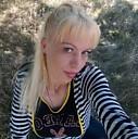 Ксения, 33 года