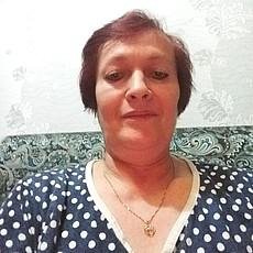 Фотография девушки Наталия, 58 лет из г. Киржач