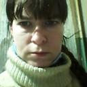 Натали, 35 из г. Иваново.