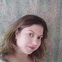 Мирослава, 30 лет