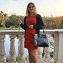 Наталья, 33 из г. Александров.