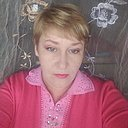 Оля, 47 лет