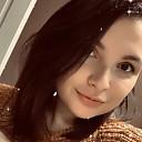 Татьяна, 21 из г. Хабаровск.