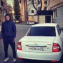 Агаев, 29 лет