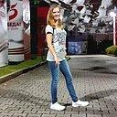 Дарья, 26 из г. Владивосток.