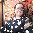 Светлана, 32 из г. Братск.