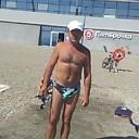 Сергей, 59 из г. Воронеж.