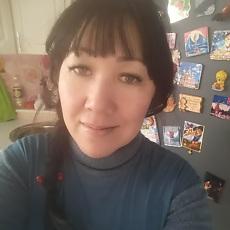 Фотография девушки Ирина, 43 года из г. Чунский