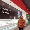 Андрей, 43 из г. Екатеринбург.
