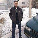 Газиз, 53 года