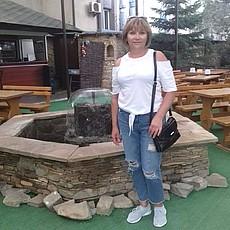 Фотография девушки Галина, 54 года из г. Шебекино