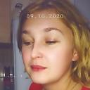 Рита, 31 из г. Ульяновск.