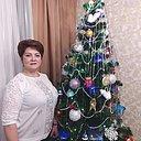 Елена, 51 из г. Москва.