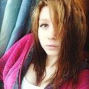 Инесса, 20 лет