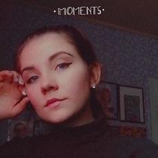 Фотография девушки Яна, 19 лет из г. Столин
