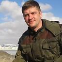 Иван, 42 из г. Воронеж.
