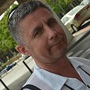 Павел, 47 из г. Новокузнецк.