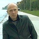Василий, 50 из г. Анжеро-Судженск.