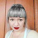 Елена, 37 из г. Черногорск.