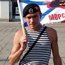 Василий, 37 из г. Саратов.