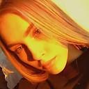 Алиса Гартман, 20 из г. Владивосток.