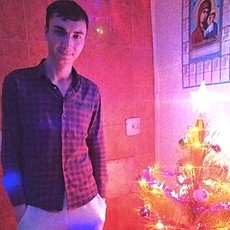 Фотография мужчины Sashapr, 24 года из г. Саврань