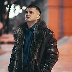 Фотография мужчины Вячеслав, 41 год из г. Череповец