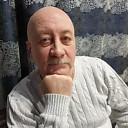 Андрей, 59 из г. Ярославль.