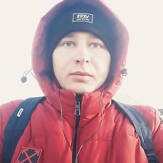 Фотография мужчины Алексндр, 27 лет из г. Чита