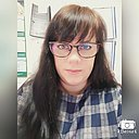 Светлана, 41 из г. Санкт-Петербург.