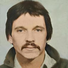 Фотография мужчины Юрий, 59 лет из г. Санкт-Петербург