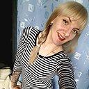 Виктория, 26 из г. Омск.