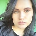 Нина, 23 из г. Красноярск.
