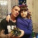 Егор, 32 года
