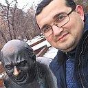 Борис, 30 лет