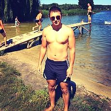 Фотография мужчины Александр, 36 лет из г. Нижний Новгород