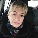 Марина, 44 из г. Казань.