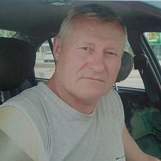 Фотография мужчины Александр, 60 лет из г. Барнаул