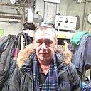 Юрий, 53 из г. Санкт-Петербург.