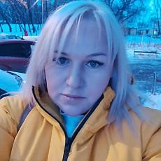 Фотография девушки Милашка, 34 года из г. Самара