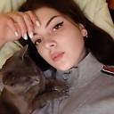 Кристина, 21 из г. Москва.