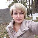 Ирина, 37 из г. Анапа.