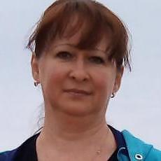 Фотография девушки Натали, 51 год из г. Михайловск (Ставропольский Край)