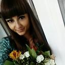 Алена, 29 из г. Заволжье.