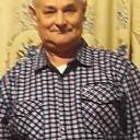 Алексей, 63 года