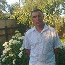 Сергей, 49 из г. Нижний Новгород.