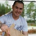 Сергей, 28 из г. Барнаул.