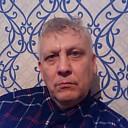 Петр, 50 из г. Новосибирск.