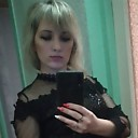 Аня, 34 года