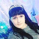 Надя, 32 года